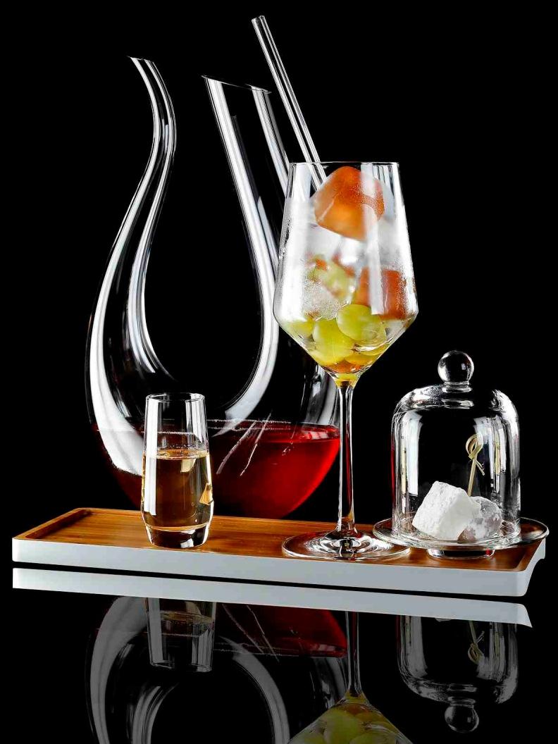 Marco Polo Signature Iced Tea_Earl Grape