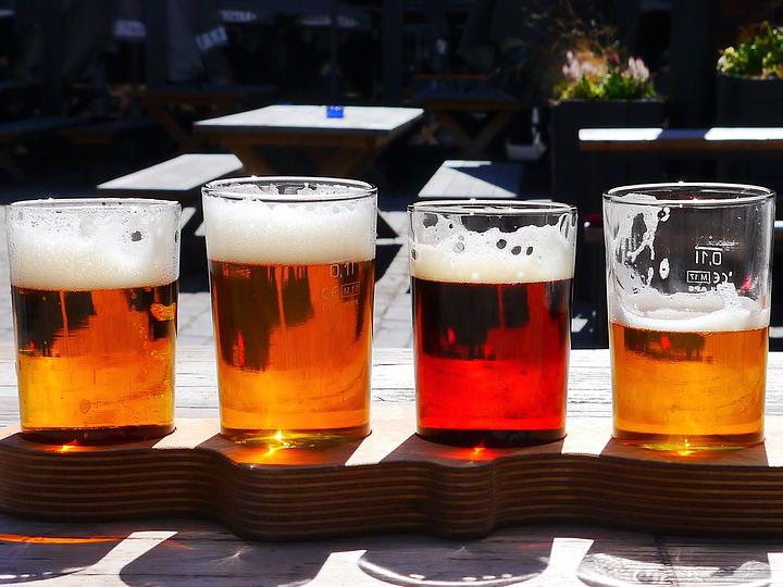 beer-2370783_960_720