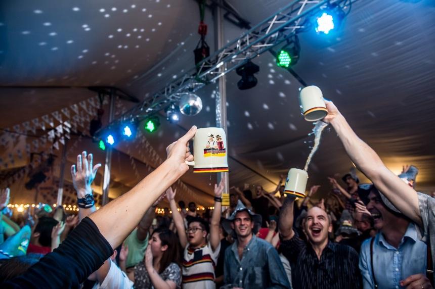 Authentic Bierfest Fun.jpg