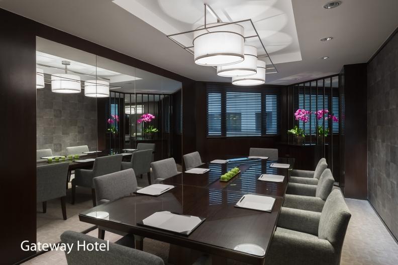 Marco Polo Gateway_CCF_Board Room