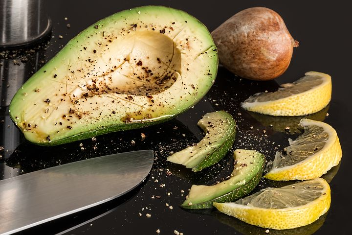avocado-2210652__480.jpg