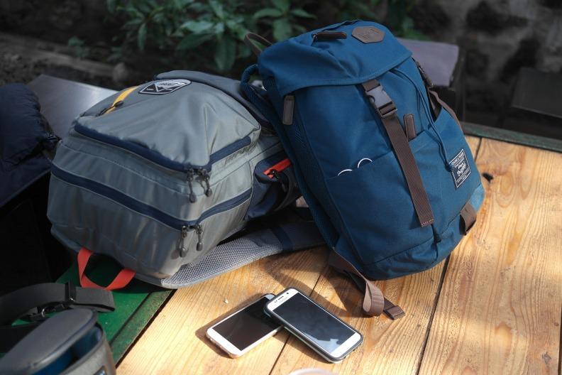 travel-bag-3256390_1920