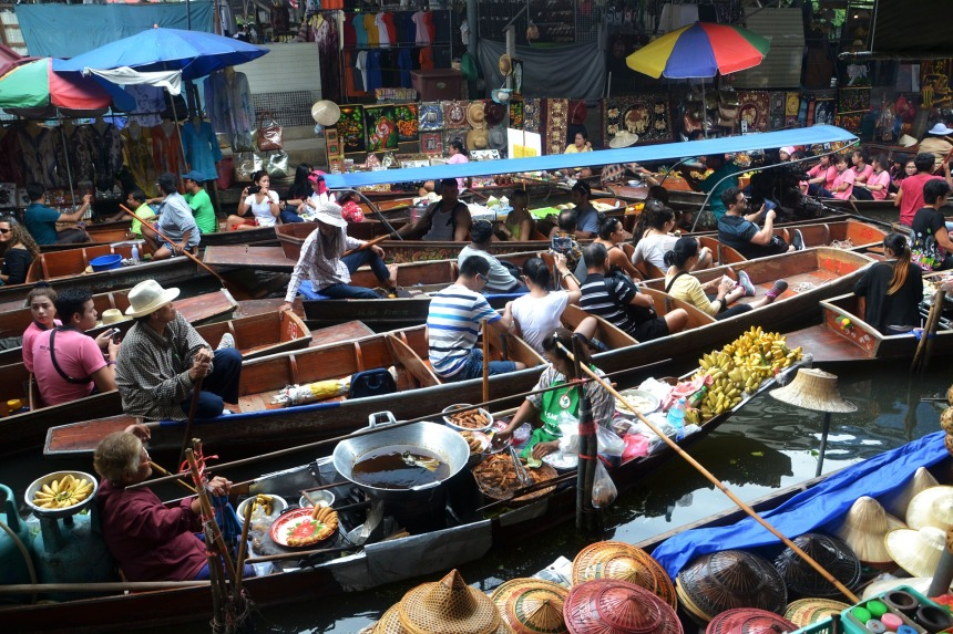 bangkok-1020850_1920.jpg