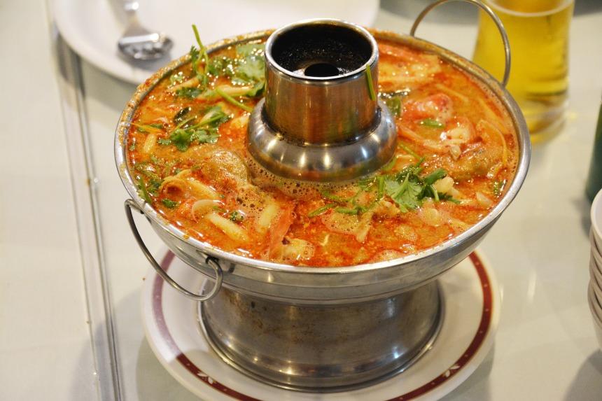 soup-1681452_1920.jpg